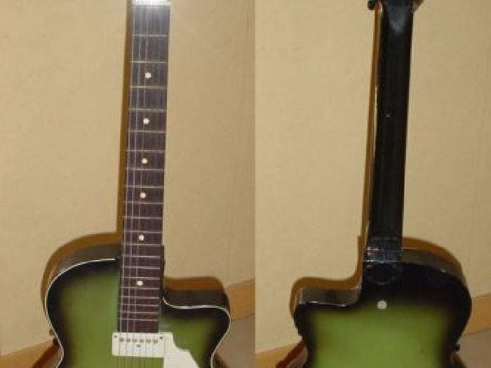 guitare acoustique occasion en vente eBay