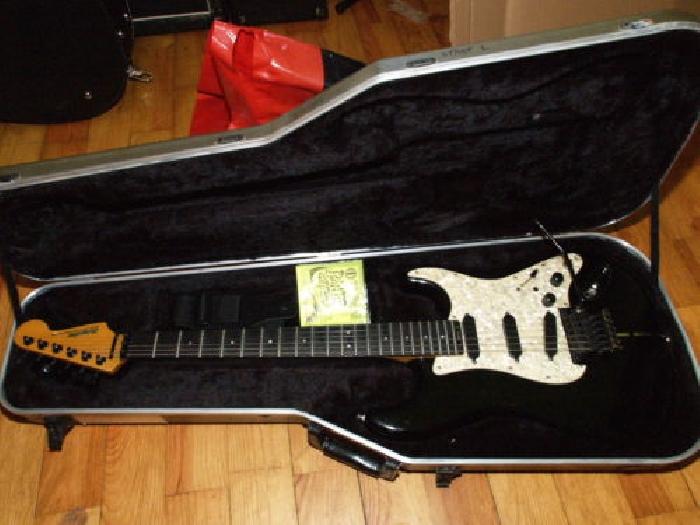 blade rh3 ancienne guitare de nono guitare occasion. Black Bedroom Furniture Sets. Home Design Ideas