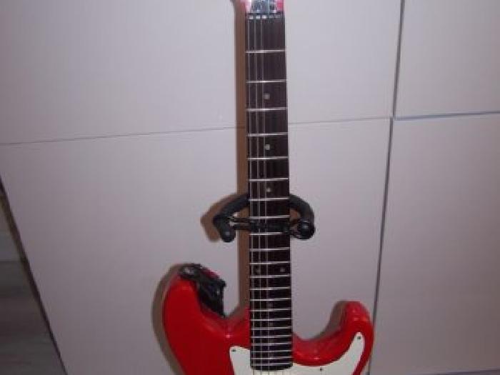 guitare electrique epiphone gibson guitare occasion. Black Bedroom Furniture Sets. Home Design Ideas