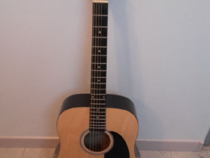 guitare classique guitare occasion. Black Bedroom Furniture Sets. Home Design Ideas