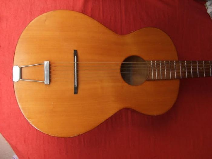 Framus guitar key generator