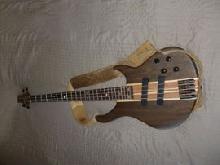guitare basse ampli de marque harley benton sur guitare. Black Bedroom Furniture Sets. Home Design Ideas