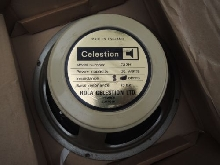 UK Rola Celestion G12H -30Watt Vintage custom 212 lead speaker guitar CAB 8 ohms