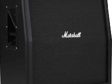 Marshall Code 412 - Baffle Guitare 100 watts 4x12''Stock B