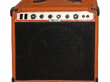 Orange OR135 1x12 - ampli guitare 60 W - occasion