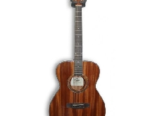 Prodipe JM Forest SA26 MH - Guitare Acoustique auditorium - Stock B