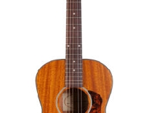 GUITARE ACOUSTIQUE LEVINSON CANYON GREENBRIAR LG-222
