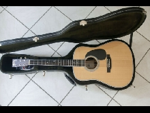 Guitare Acoustique Martin D35 50th Anniversary