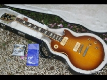 Gibson Les Paul Classic Antique P90 Guitar of the Week 14 RARE