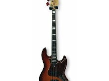 Marcus Miller V7 Ash 4 TS - Guitare basse - occasion