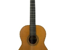 2015 Jean-Luc Joie - Model L - Classical guitar
