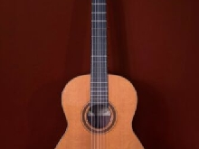 2013 Jean-Luc Joie - Model J - Classical guitar