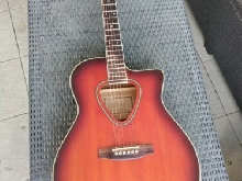 Guitare Hohfner TWP 600 PBS