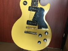 Gibson Les paul Special P90 2007