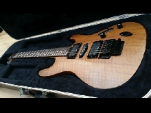 Ibanez S470 Sol, Stunning Condition