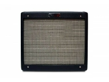Fender Blues Junior IV - Ampli guitare électrique - occasion