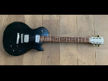 Gibson Les Paul Special Faded Black 2003