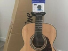 Guitare Takamine GN10NS / COMME NEUVE !