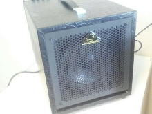 mini ampli bass basse gss 100w
