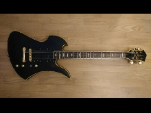 Guitare éléctrique BC Rich Pro X2 Mockingbird