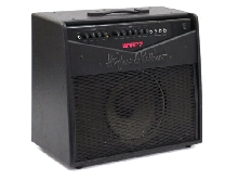 Hughes & Kettner Warp 7 112 Electric Guitar Combo Amplifier