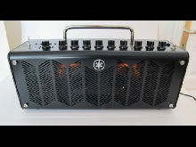 THR10C Yamaha Amplificateur Guitare Guitar Amplifier combo état neuf (mint)!