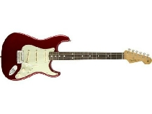 Guitare Fender Stratocaster Classic Player Mexican.