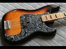 Fender Precision bass, japan