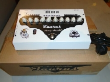 TAURUS  Stomp-head SH-2 amplifier Guitar