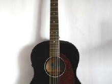 Epiphone Caballero FT30 50th anniversary edition Guitare Folk électro acoustique
