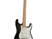 Squier by Fender Statocaster Affinity séries