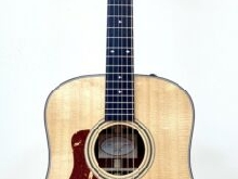 Guitare Electro-Acoustique Folk Taylor 310e LH Gaucher