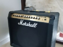 ampli guitare électrique Marshall vs65r