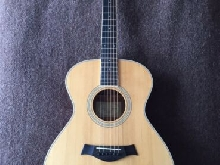 Guitare Taylor GC3 Gaucher 2008
