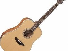 Takamine GD20NS - Guitare acoustique