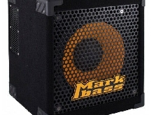 MARKBASS - MINI CMD 121P - 1x12