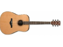 Ibanez AW65LG Artwood - Guitare acoustique