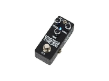 Pédale d'effet Overdrive Tube Squasher - Neuf