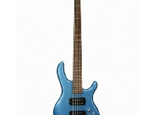 Cort Action HH5 - Basse électrique 5 cordes - Toluca lake blue