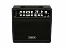 LANEY A1+ AMPLI GUITARE ELECTRO ACOUSTIQUE 80W