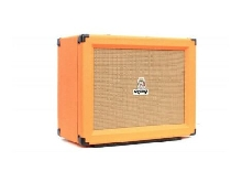 Orange PPC-112 - Baffle guitare électrique 1x12