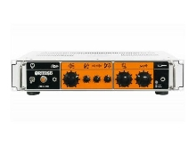 Orange OB1-300 - Tête d'ampli basse - 300W