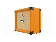 Orange CR20RT - Combo guitare électrique série Crush - 20W