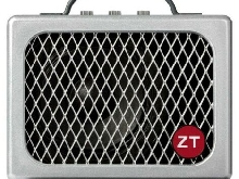 ZT lunchbox junior - Ampli guitare électrique