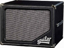 Aguilar SL112 - Baffle Basse Super Light 1x12 250 Watts 8 Ohms