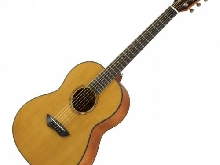 Guitare Acoustique Folk Parlor YAMAHA CSF1M VINTAGE NATURAL + GigBag