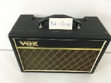 ampli guitar Vox Pathfinder 10 Comme Neuf