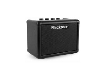 Blackstar Fly 3 - Mini combo guitare électrique 3W