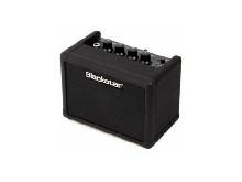 Blackstar Fly 3 Bluetooth - Mini combo guitare électrique 3W