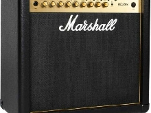 Marshall MG50 Gold avec effets 50 Watts - Ampli guitare électrique